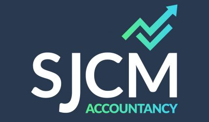 sjcm accountancy